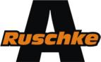 Firma Ruschkje